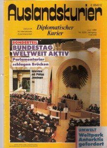 Ari-Article-about-Kibbuz-2000-in-Diplomatischer-Kurier-1