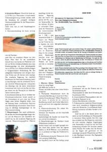 Ari KKL NEULAND 4 2001 Die 7 Wasserquellen Israels - Not macht erfinderisch Seite 2