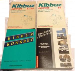 IMG_0269-Ari-Lipinski,-4-Buecher-ueber-Kibbuz