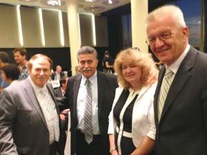 IMG_1739A-Ari-Lipinski,Israel-Minister-Amir-Perez,-B.-Traub,-MP-BW-Winfried-Kretschmann-TLV-25.6